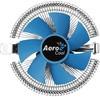 Устройство охлаждения(кулер) AEROCOOL Verkho A,  90мм, Ret вид 2