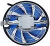 Устройство охлаждения(кулер) AEROCOOL Verkho Plus,  120мм, Ret вид 3