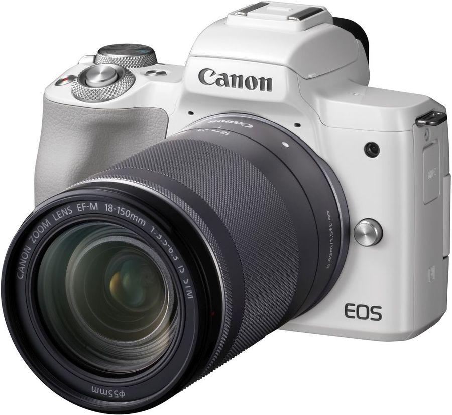 какой лучше всего брать фотоаппарат направлена активное увлажнение