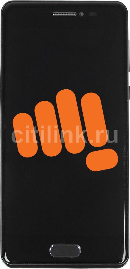 9018f0acef5 Купить Смартфон MICROMAX Q454 16Gb