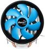 Устройство охлаждения(кулер) AEROCOOL Verkho 2 Plus,  120мм, Ret вид 3