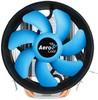 Устройство охлаждения(кулер) AEROCOOL Verkho 3 Plus,  120мм, Ret вид 4