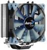 Устройство охлаждения(кулер) AEROCOOL Verkho 4 Dark,  120мм, Ret вид 2
