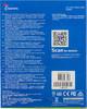 "SSD накопитель A-DATA Ultimate SU655 ASU655SS-120GT-C 120Гб, 2.5"", SATA III вид 6"