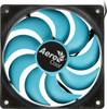 Вентилятор AEROCOOL Motion 12plus