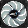 Вентилятор AEROCOOL Motion 12 plus Blue,  120мм, Ret вид 1