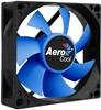 Вентилятор AEROCOOL Motion 8 Plus,  80мм, Ret вид 2