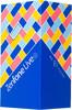 Смартфон ASUS Zenfone Live L1 16Gb,  ZA550KL,  черный вид 12