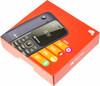 Мобильный телефон MICROMAX X512 синий вид 12