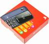 Мобильный телефон MICROMAX X512 черный вид 12