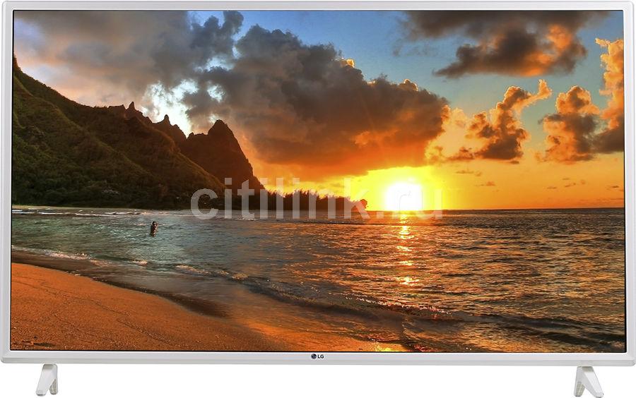 LG 43LK5990PLE LED телевизор