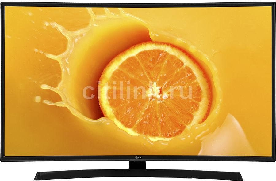 LG 43LK6200PLD LED телевизор
