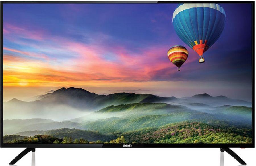 BBK 50LEM-1056/FTS2C LED телевизор