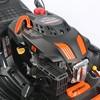 Газонокосилка роторная PATRIOT PT 48 LSI Premium [512109040] вид 3