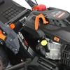 Газонокосилка роторная PATRIOT PT 48 LSI Premium [512109040] вид 4