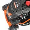 Газонокосилка роторная PATRIOT PT 48 LSI Premium [512109040] вид 5