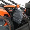 Газонокосилка роторная PATRIOT PT 48 LSI Premium [512109040] вид 6