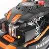 Газонокосилка роторная PATRIOT PT 48 LSI Premium [512109040] вид 7