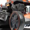 Газонокосилка роторная PATRIOT PT 48 LSI Premium [512109040] вид 13