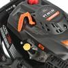 Газонокосилка роторная PATRIOT PT 48 LSI Premium [512109040] вид 16
