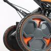 Газонокосилка роторная PATRIOT PT 48 LSI Premium [512109040] вид 17