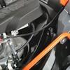 Газонокосилка роторная PATRIOT PT 48 LSI Premium [512109040] вид 20
