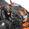 Газонокосилка роторная PATRIOT PT 53 LSI Premium [512109050] вид 3