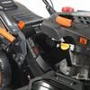 Газонокосилка роторная PATRIOT PT 53 LSI Premium [512109050] вид 4
