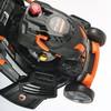 Газонокосилка роторная PATRIOT PT 53 LSI Premium [512109050] вид 5