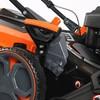 Газонокосилка роторная PATRIOT PT 53 LSI Premium [512109050] вид 6