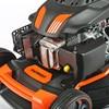 Газонокосилка роторная PATRIOT PT 53 LSI Premium [512109050] вид 7