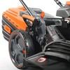 Газонокосилка роторная PATRIOT PT 53 LSI Premium [512109050] вид 13