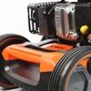 Газонокосилка роторная PATRIOT PT 53 LSI Premium [512109050] вид 14