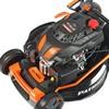 Газонокосилка роторная PATRIOT PT 53 LSI Premium [512109050] вид 16