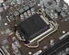 Материнская плата MSI H310M PRO-VD, LGA 1151v2, Intel H310, mATX, Ret вид 6