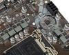 Материнская плата MSI H310M PRO-VD, LGA 1151v2, Intel H310, mATX, Ret вид 7