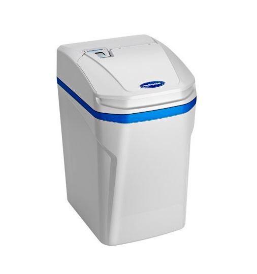 Водоочиститель АКВАФОР WaterBoss Pro 180,  белый