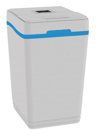 Водоочиститель АКВАФОР WaterBoss A1000,  белый