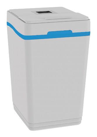 Водоочиститель АКВАФОР WaterBoss A800,  белый