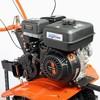Мотоблок Patriot Калуга М (440107570) бензиновый 7л.с. вид 2