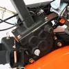 Мотоблок Patriot Калуга М (440107570) бензиновый 7л.с. вид 5