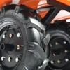 Мотоблок Patriot Калуга М (440107570) бензиновый 7л.с. вид 14