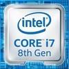 Процессор INTEL Core i7 8700, LGA 1151v2,  BOX вид 2