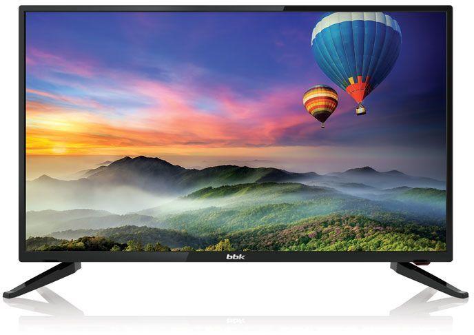 BBK 32LEX-5056/T2C LED телевизор