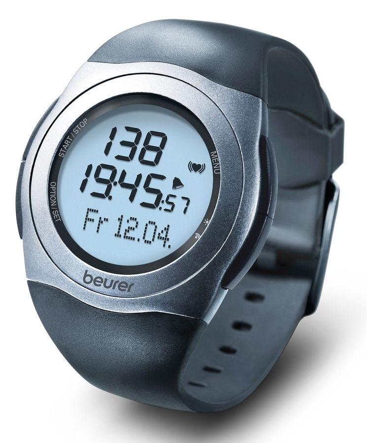 Livening-russia.ru ➔ часы с измерением давления и пульса — широкий выбор, доступные цены.