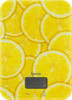 Весы кухонные BEURER KS19 lemon,  рисунок вид 1