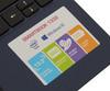 "Ноутбук PRESTIGIO SmartBook 133S, 13.3"",  IPS, Intel  Celeron  N3350 1.1ГГц, 3Гб, 32Гб eMMC,  Intel HD Graphics  500, Windows 10 Home, PSB133S01ZFH_BB_CIS,  темно-синий вид 13"