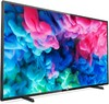 LED телевизор PHILIPS 50PUS6503/60 Ultra HD 4K (2160p) вид 2