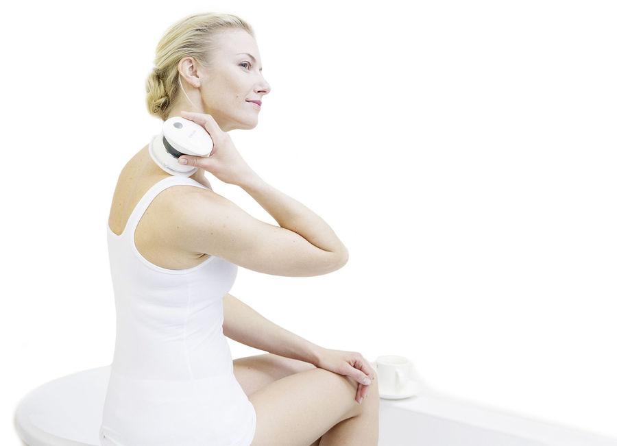 Beurer массажер mg17 отзывы магазин женского эротического белья