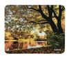 Коврик для мыши HAMA Landscape,  8 вариантов расцветки [00054789] вид 4